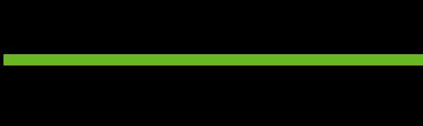 Logo Glasgutachter Karsten Sommer